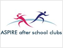 aspire after school club