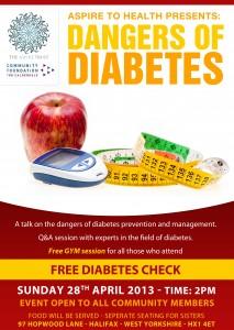 Dangers_of_Diabetes_final